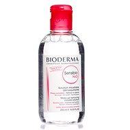 BIODERMA Sensibio H2O Solution Micellaire - Micelární voda