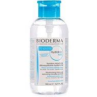 BIODERMA Hydrabio H2O Solution Micellaire Pump 500 ml - Micelární voda