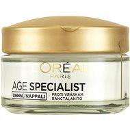 ĽORÉAL PARIS Age Specialist 35+ Day 50ml - Face Cream