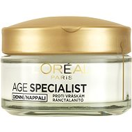 ĽORÉAL PARIS Age Specialist 45+ Day Cream 50 ml - Pleťový krém