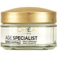 ĽORÉAL PARIS Age Specialist 45+ Day Cream 50 ml