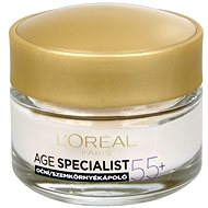 ĽORÉAL PARIS Age Specialist 55+ Eyes Cream 15 ml - Oční krém