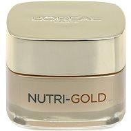 ĽORÉAL PARIS Nutri-Gold Day 50 ml