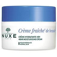 NUXE Creme Fraîche de Beauté 48H Moisturising Cream 50 ml