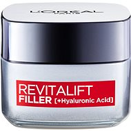 ĽORÉAL PARIS Revitalift Filler Day Cream 50 ml - Pleťový krém