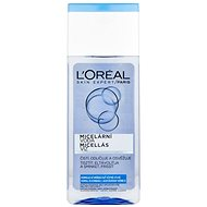 ĽORÉAL PARIS Micellar Water Normal Skin 200 ml - Micelární voda