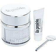 LA PRAIRIE Cellular Swiss Ice Crystal Eye Cream 20 ml - Oční krém