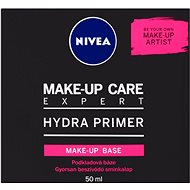 NIVEA Make-up Care Hydra Primer 50 ml