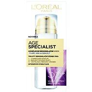 ĽORÉAL PARIS Age Specialist Complex Remodeling Cream 55+ 50 ml - Pleťový krém
