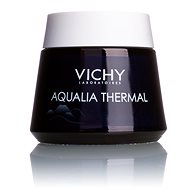 VICHY Aqualia Thermal Night 75 ml - Pleťový krém