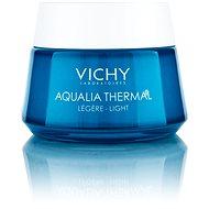 VICHY Aqualia Thermal Light Day Cream 50 ml - Pleťový krém