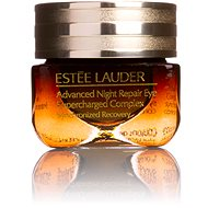 ESTÉE LAUDER Advanced Night Repair Eye Supercharged Complex Synchronized Recovery 15 ml - Oční gel