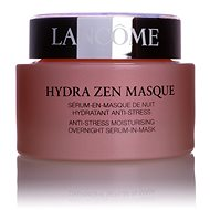 LANCÔME Hydra Zen Anti-Stress Moisturising Overnight Serum-in-Mask 75 ml - Pleťové sérum