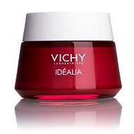 VICHY Idéalia Smoothness & Glow-Energizing Day Cream Dry Skin 50 ml - Pleťový krém