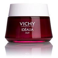 VICHY Idéalia Night Recovery Gel-Balm 50 ml - Pleťový krém
