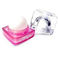 SOFTLIPS Lip Balm Pomegranate Blueberry 6,5 g - Balzám na rty