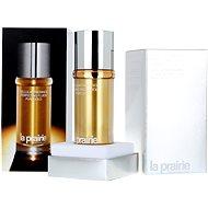 LA PRAIRIE Cellular Radiance Perfecting Fluide Pure Gold 40 ml - Pleťový fluid