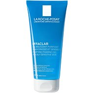 LA ROCHE-POSAY Effaclar Purifying Foaming Gel 200 ml - Čisticí gel