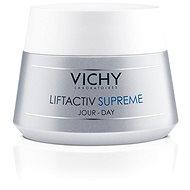 VICHY Liftactiv Supreme Day Cream Normal Skin 50ml - Pleťový krém