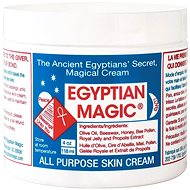 EGYPTIAN MAGIC Skin Cream 118 ml - Pleťový krém