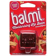 BALMI Lip Balm SPF15 Metallic Cherry 7 g