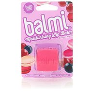 BALMI Lip Balm SPF15 Strawberry 7 g - Balzám na rty