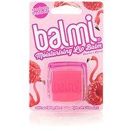 BALMI Lip Balm SPF15 Raspberry 7 g - Balzám na rty