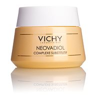 VICHY Neovadiol Day Compensating Complex Dry Skin 50 ml