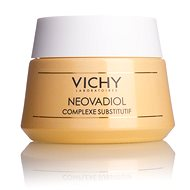 VICHY Neovadiol Compensating Complex Day Cream Normal to Combination Skin 50 ml - Pleťový krém