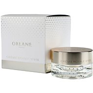 ORLANE Creme Royale Eyes 15 ml - Oční krém