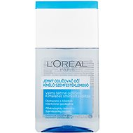 ĽORÉAL PARIS Gentle Eye Make-Up Remover 125 ml