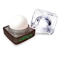 SOFTLIPS Lip Balm Chocolate Mint 6,5 g - Balzám na rty