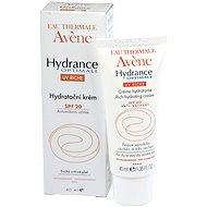 AVENE Hydrance Optimal Riche SPF 20 40 ml - Pleťový krém