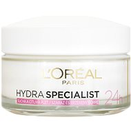 ĽORÉAL PARIS Hydra Specialist Day Cream Dry Skin 50 ml