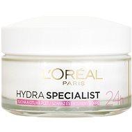 ĽORÉAL PARIS Hydra Specialist Day Cream Dry Skin 50 ml - Pleťový krém