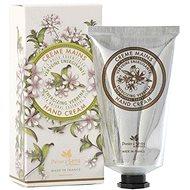 PANIER DES SENS Energizing Verbena Hand Cream 75 ml
