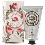 PANIER DES SENS Rejuvenating Rose Hand Cream 75 ml - Krém na ruce