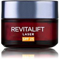 L'ORÉAL PARIS Revitalift Laser Renew Anti-Ageing Cream SPF 20 50ml