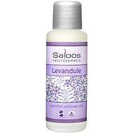 SALOOS Hydrofilní odličovací olej Levandule 50 ml - Odličovač