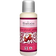 SALOOS Hydrophilic Oil Make-Up Remover Pomegranate 50ml - Makeup Remover