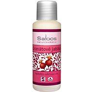 SALOOS Hydrofilní odličovací olej Granátové jablko 50 ml - Odličovač