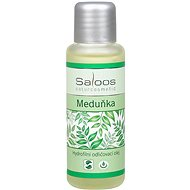 SALOOS Hydrofilní odličovací olej Meduňka 50 ml - Odličovač