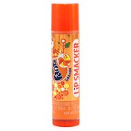 LIP SMACKER Fanta Orange 4 g - Balzám na rty