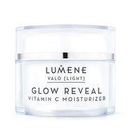 LUMENE Valo Glow Reveal Moisturizer 50 ml