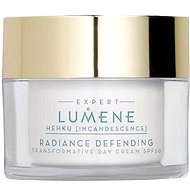 LUMENE Hehku Radiance Defending Transformative Day Cream SPF20 50 ml - Pleťový krém