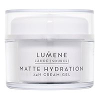 LUMENE Lähde Gel 50 ml - Pleťový gel