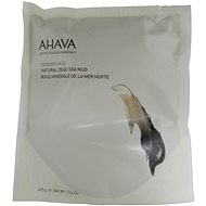 AHAVA Dead Sea Mud Natural Dead Sea Mud 400g - Dead Sea Mud
