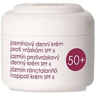 ZIAJA Jasmín Denní krém SPF6 50 ml - Pleťový krém
