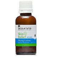 SEA OF SPA Skin Relief AC-NO Drying Lotion 30 ml - Pleťový krém