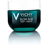 VICHY Slow Age Night 50 ml - Pleťový krém